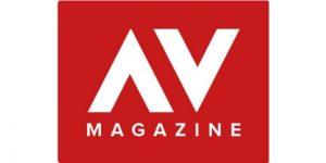av magazine av ip networks kromers